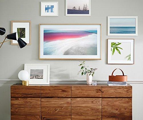"recensione samsung the frame - 51x6rIBKmlL - Recensione Samsung The Frame 55"": prezzo e caratteristiche"