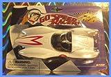 Speed-Racer-Car-5