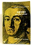 Goethe par lui-même