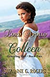 Lord Apollo and the Colleen