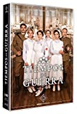 Tiempos de guerra DVD España (Temporada 1 - Serie completa)