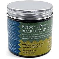 Sapone Naturale Esfoliante Rimozione Cellule Morte e Impurità – Esfoliante
