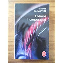 Cosmos Incorporated / Maurice G. Dantec / Réf44269