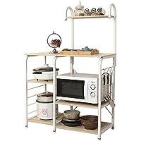 Amazon.it: mobiletto cucina: Casa e cucina