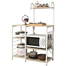 Amazon.it: mobiletto cucina