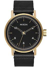 Nixon Herren-Armbanduhr A1194-1031-00