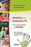 Medizin zum Aufmalen IV - Neue Homöopathie für Kinder (Amazon.de)