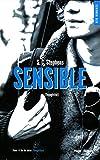 Sensible - tome 4 de la série Thoughtless