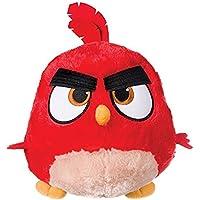 Angry Birds Plüsch Figur Plüschtier Hatchlings 22 cm