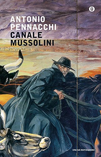 canale-mussolini