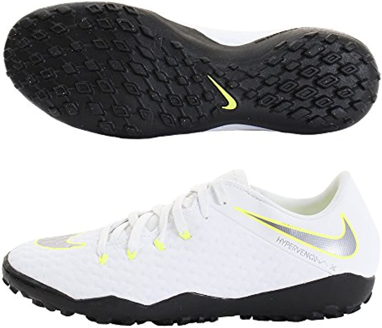 Nike Herren Mercurial X Victory VI Df Ic 903613 404 Fußballschuhe