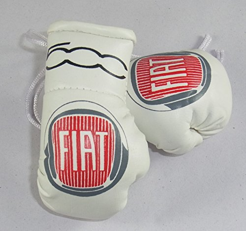 fiat-500-mini-boxing-gloves-ideal-to-hang-from-your-rear-view-mirror