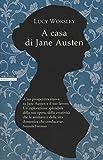 A casa di Jane Austen