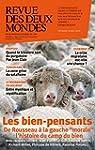 Revue des Deux Mondes f�vrier 2016: L...
