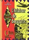 L'Aviateur de Bonaparte par Agraives
