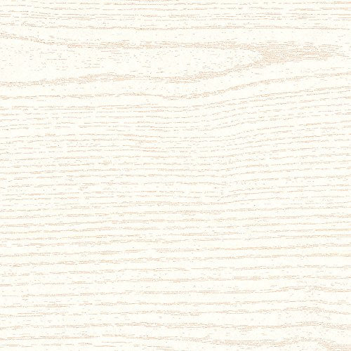 paneele-90x30-cm-162-qm-weiss-strukturiert-mdf-deckenpaneel-holzdecke-holzverkleidung