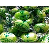 Sugar Free Chocolate Limes - 227g (half pound))