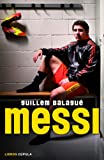 Messi (Hobbies)