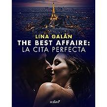 The Best Affaire: la cita perfecta (volumen independiente)