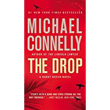 The Drop (A Harry Bosch Novel, Band 15)