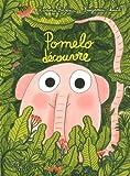"""Afficher """"Pomelo découvre"""""""