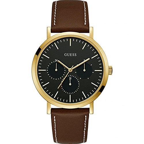 Reloj Guess para Hombre W1044G1