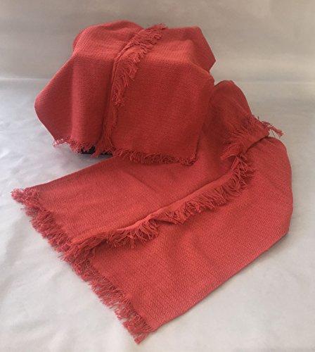 colchas-multiusos-liso-canale-180-x-260-cm-rojo