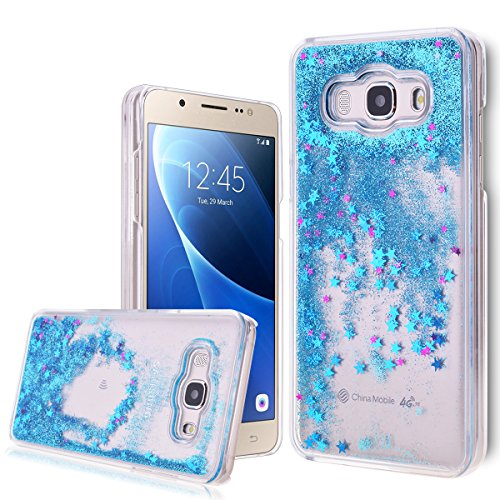 we-love-case-bling-bling-funda-para-samsung-galaxy-j5-2016-glitter-estrellas-lentejuelas-liquido-are