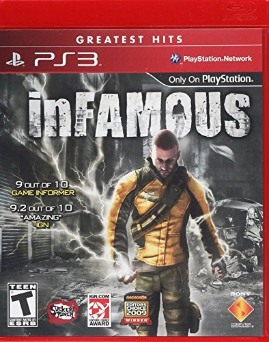 infamous-dvd-de-audio