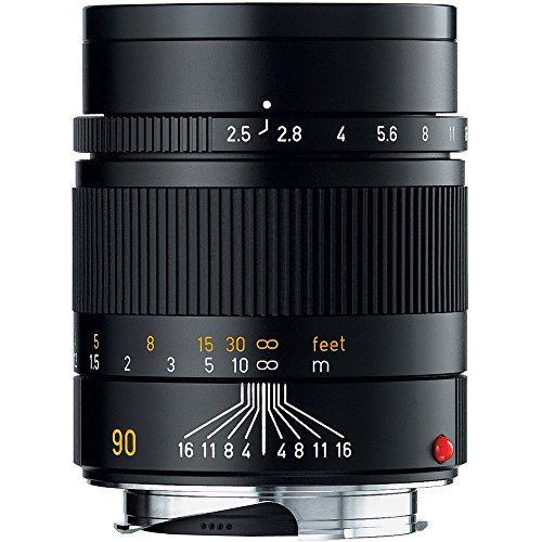 OPR-2001, RS232, Laser, Black incl. stand (11646)