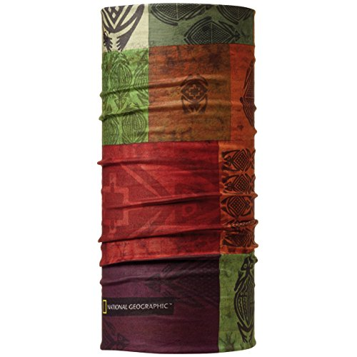 buff-national-geographic-panuelo-multifuncional-tubular-unisex-multicolor-ng-bless-talla-unica