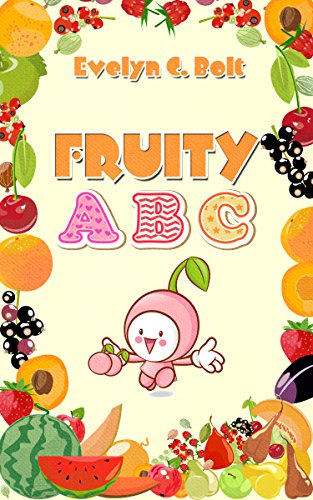 abc-fruits-alphabet-book-with-interactive-and-high-graphical-pictures-best-for-childrens-early-learn