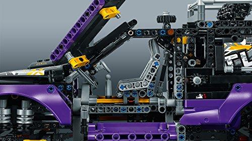 42069 – Extremgelände-fahrzeug - 17