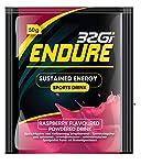 Bebida Energética Endure 32Gi ...