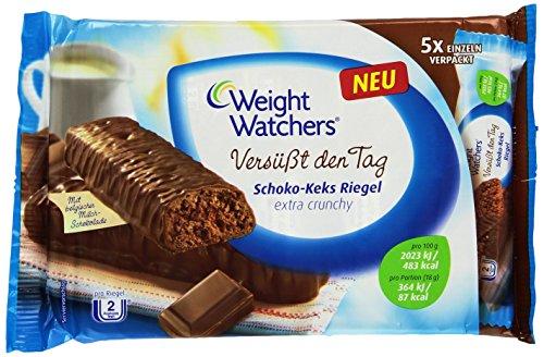 weight-watchers-schoko-kekes-riegel-6er-pack