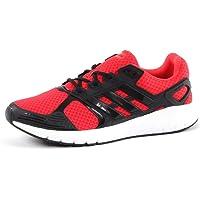 adidas Duramo 8, Chaussures de Running Entrainement Homme