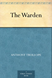 The Warden (English Edition)