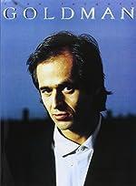 Goldman Jean jacques - Les plus belles chansons (chant + piano + accords). de Goldman