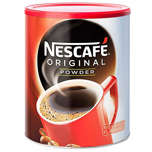 nescafe-coffee-powder-tin-750g