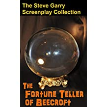 The Fortune Teller of Beecroft (The Beecroft Series Book 5) (English Edition)