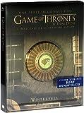 Game of Thrones (Le Trône de Fer) - Saison 1 [Francia] [Blu-ray]