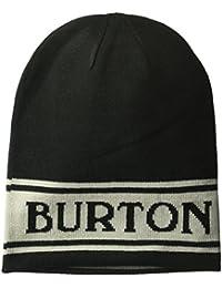 Amazon.it  Burton - Mud and Snow Online Shop   Berretti in maglia ... fb10d0ce4475