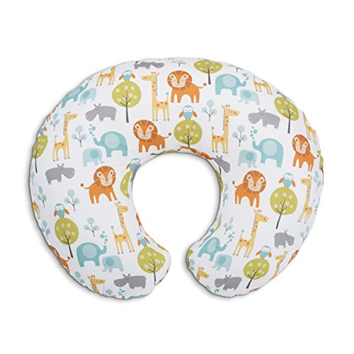 chicco-boppy-nursing-pillow-peaceful-jungle