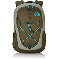 The North Face T0CHJ4 - Zaino da trekking Uomo, unisex,