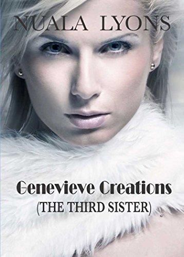 Genevieve Creations