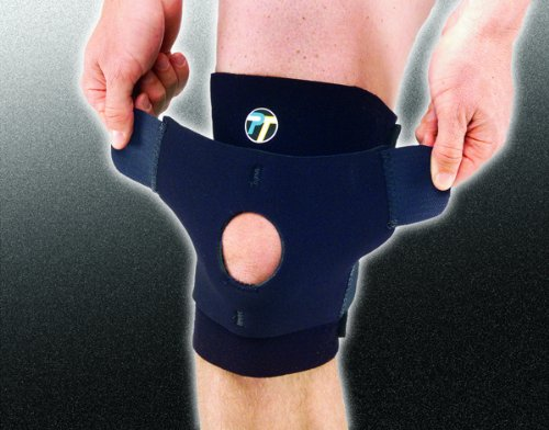 pro-tec-athletics-x-large-x-factor-knee-brace