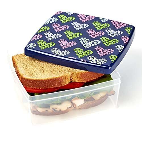 fit-and-fresh-kids-lunch-pod-heart-flowers-navy-by-fit-fresh