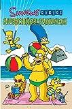 Image de Simpsons Comic Sonderband 16: Superschräger Strandspaß