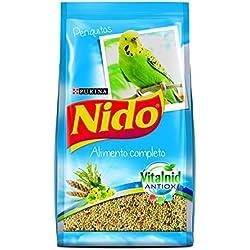 Nido Alimento Completo - 1000 gr