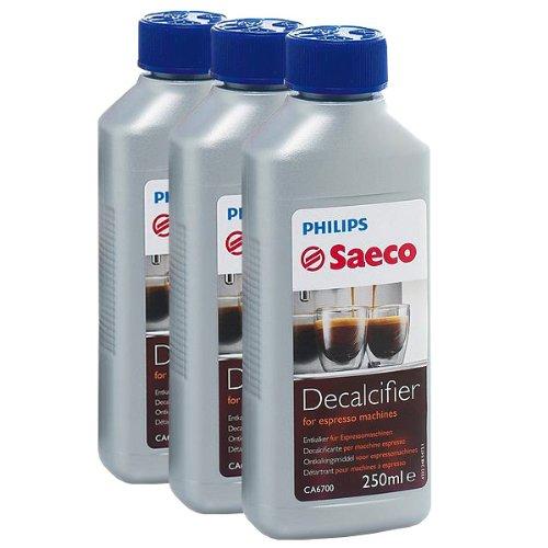 saeco-entkalker-250ml